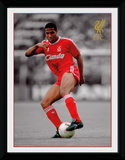 Liverpool- Barnes Collector-tryk