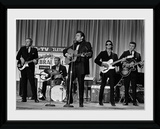Johnny Cash- Stage Performance Reproduction Collector