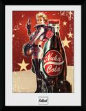 Fallout 4- Nuka Cola Samletrykk