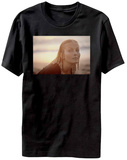 Bo Derek- Corn Rows T-shirts