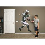 NFL Eric Decker - Home Wall Decal