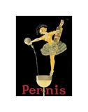 Pernis Prints