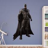 DC Batman v Superman Batman RealBig - Duvar Çıkartması