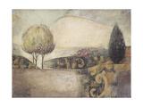 Ivo - Elemental Landscape II - Reprodüksiyon
