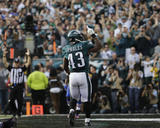 Darren Sproles Photo af Matt Rourke
