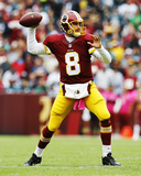 Kirk Cousins Photo by Patrick Semansky