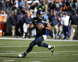 Russell Wilson Photo by Elaine Thompson