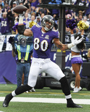 Crockett Gillmore Photo by Nick Wass