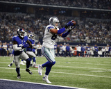 Jason Witten Photo av Brandon Wade