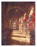 Salle De Lumiere Prints