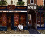 Tailors & Wadworth Prints by Viktor Shvaiko
