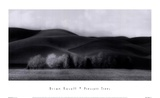 Prescott Prints by Brian Kosoff