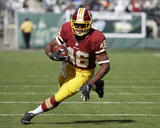 Alfred Morris Photo by Seth Wenig