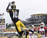 Martavis Bryant Photo by Don Wright