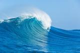 Wave Photographic Print by  EpicStockMedia
