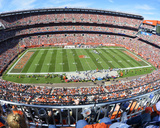 FirstEnergy Stadium Photo by David Richard
