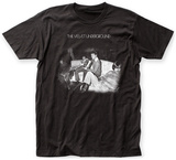 Velvet Underground- Casual Time T-shirts