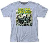 Dr. Strange- Conjuring T-shirts