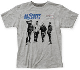 Buzzcocks- The Way T-Shirt