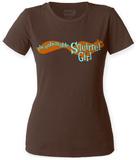 Juniors: Squirrel Girl- Unbeatable T-shirts