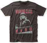 John Lennon- Working Class Hero Shirts