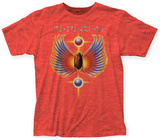 Journey- Flying Scarab T-Shirts