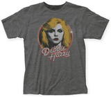 Debbie Harry- Classic Marquee Visage T-shirts