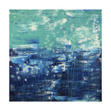 Lithosphere 112 Prints by Hilary Winfield