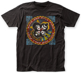 Kiss- Rock & Roll Over And Over T-Shirts