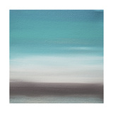 Sunsets - Canvas 4 Prints by Hilary Winfield