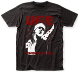 Against Me!- Reinventing Axl Rose T-Shirt