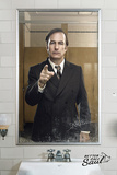 Better Call Saul- Mirror Photo