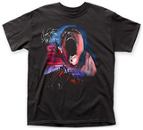 Pink Floyd- Screaming Over The Hammer March T-Shirt