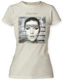 Juniors: Debbie Harry- Kookoo Tshirts
