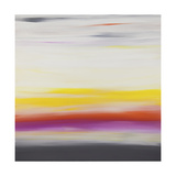 Sunset 3 Prints by Hilary Winfield