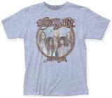 Aerosmith- Dream On T-Shirts
