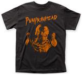 Pumpkinhead- Glamour Shot T-shirts