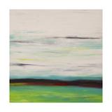 Sunrise 14 Art by Hilary Winfield