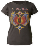 Juniors: Journey- Greates Hits Album Art Camisetas