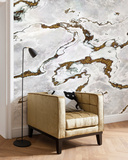 Marmoro Wall Mural Wallpaper Mural