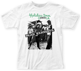 Dead Kennedys- Holiday Inn Cambodia T-shirts