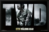 Walking Dead- Key Art 6 Posters