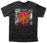Dead Kennedys- Destroy Efficiency T-Shirt
