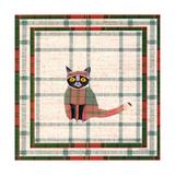 Bonbon Prints by David Sheskin