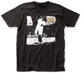 John Cale- Animal Justice Shirts