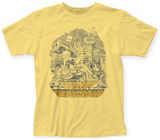 Velvet Underground- NYC Life Shirt