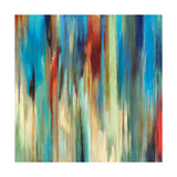 Aurora II - Z Gallerie Print by  PI Studio