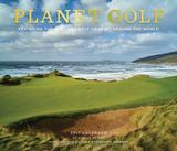 Planet Golf - 2017 Calendar Calendars