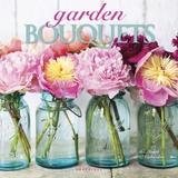 Garden Bouquets - 2017 Calendar Calendars