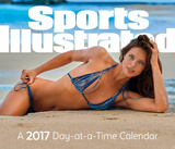 Sports Illustrated Swimsuit - 2017 Boxed Calendar Calendari